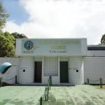 sede_clube2011