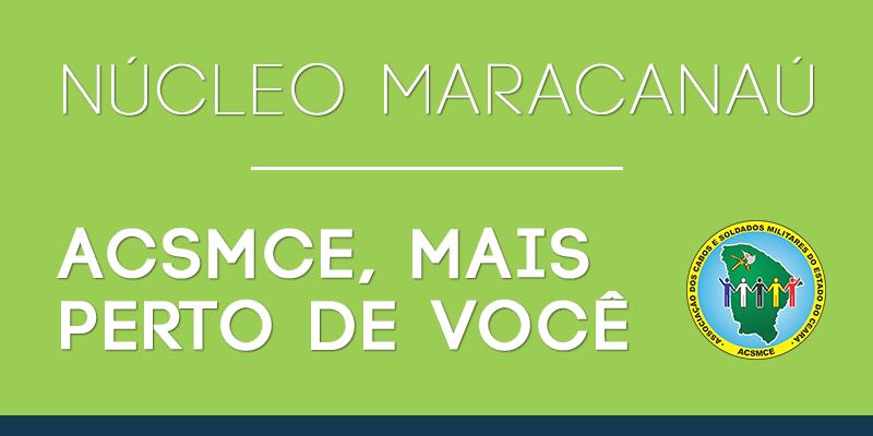 Núcleo-maracanaú