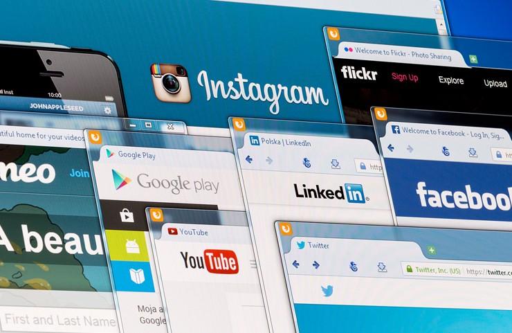 divulgar-nas-redes-sociais