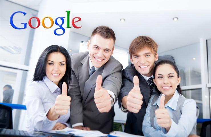 googleempresas