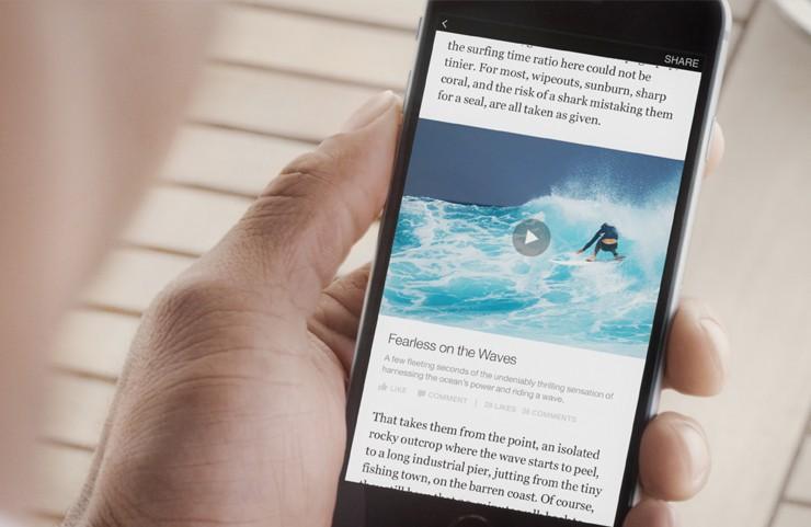 Vídeo, uma nova tendência no marketing digital