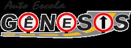 SIMULADO | Auto Escola Gênesis